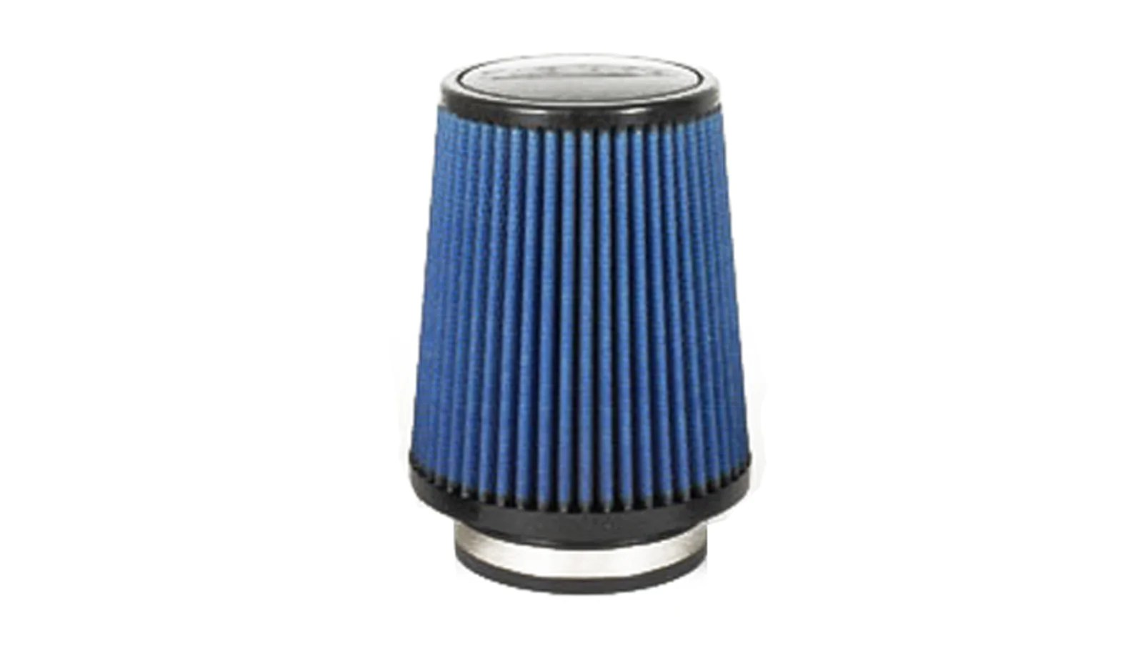medium resolution of 1999 2000 cadillac escalade oiled filter 5111