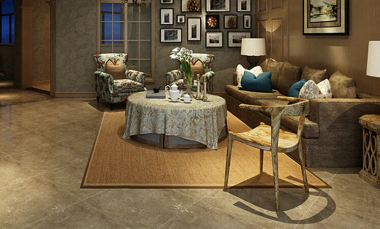 living room large rugs french country designs rooms 160x230cm big carpet latex sisal floor load image into gallery viewer