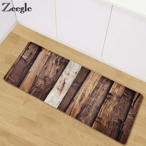 kitchen carpets gel pro mats rugs urban decor more zeegle wood painting for living room bedroom rug bedside anti slip children floor