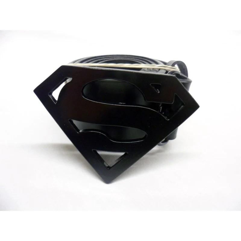 dc comics superman symbol