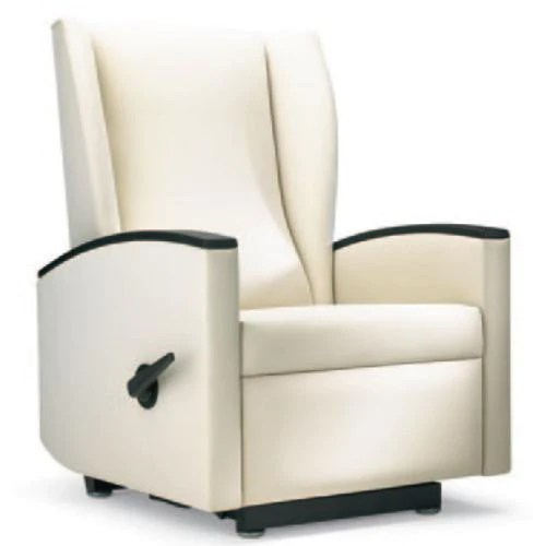 Kangaroo Chair Giving Store The Foundation Of Childrens Hospitals And Clinics Of Minnesota