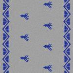 Native Verenice Textiles