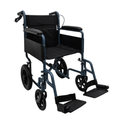 Portable Wheel Chair Vibrating Recliner Massage Wheelchair Lightweight Singapore Pushchairs Pushchair Rental 3 Day With 100 Deposit