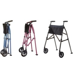 Sedan Chair Rental Where To Buy Covers In Montreal Portable Wheelchair Lightweight Singapore