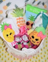 "Kabana Kids Blog  Tagged ""mermaid theme baby gift"""