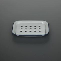 Kitchen Wholesale Cabinet Reface Labour And Wait | Enamel Soap Dish