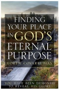 Image result for FINDING YOUR PLACE