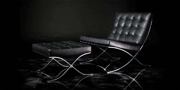 Classic Design Italia Handmade Italian Furniture