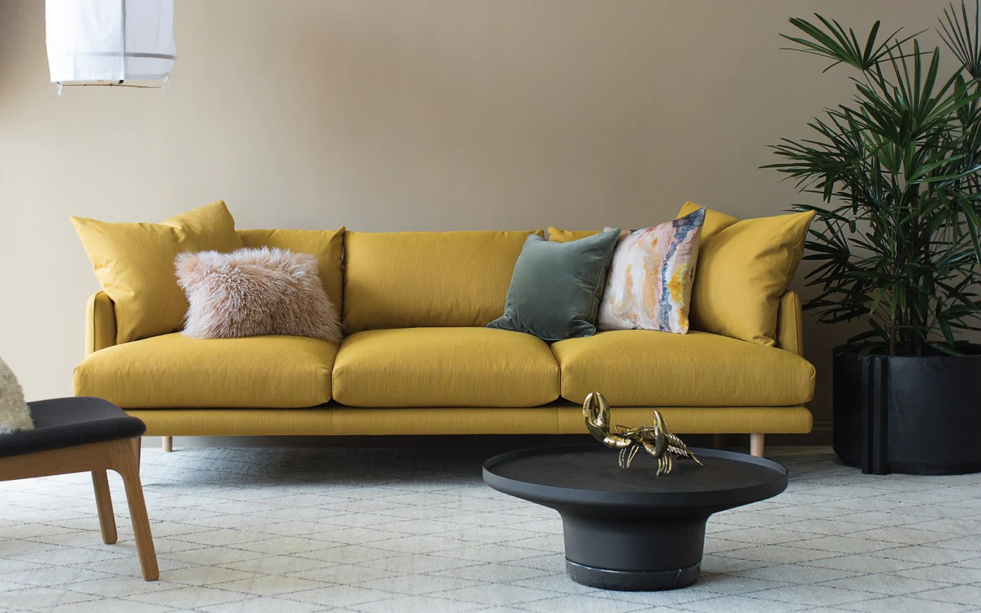 simply sofas crows nest sofa and chair company owner modern european furniture shop melbourne curious grace create your own beautiful comfort