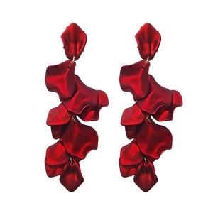 Portland Earrings