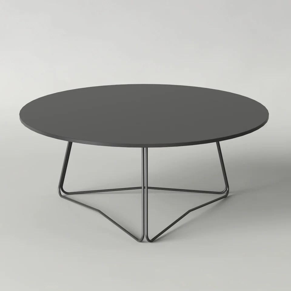 ct outdoor coffee table range