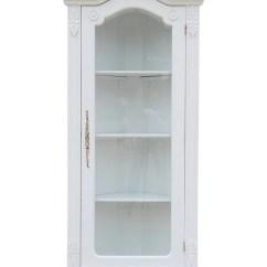 Modern Corner Shelves For Living Room Home Interior Design Ideas Small Baroque Furniture And – Fabulous ...