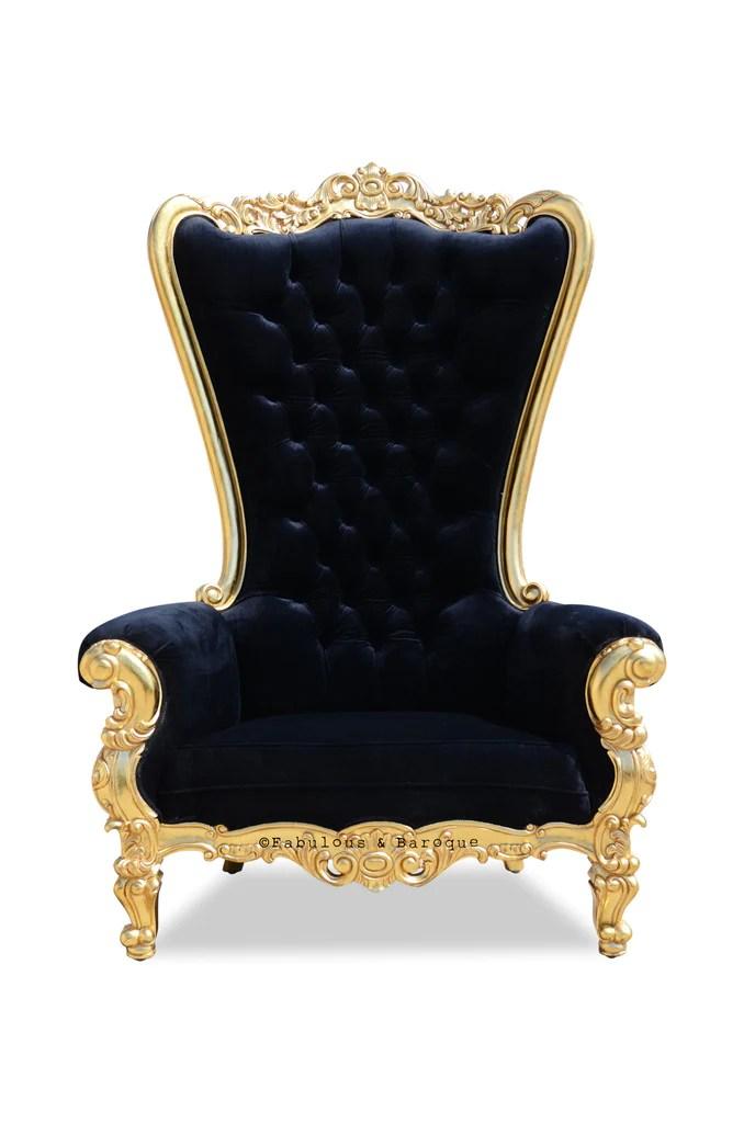 Modern Baroque Rococo Furniture and Interior Design  Fabulous and Baroque