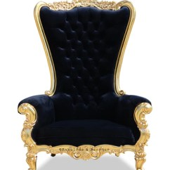 Baby Throne Chair Booster Seat Kitchen Modern Baroque Rococo Furniture And Interior Design – Fabulous