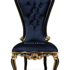 Baby Table And Chairs The Best Office Chair Modern Baroque Rococo French Furniture Interior Design – Fabulous