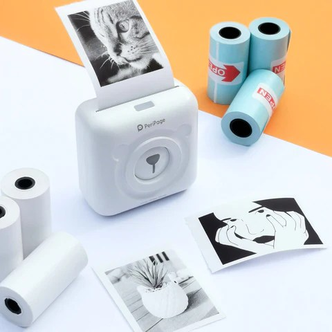 printz_portable_printer