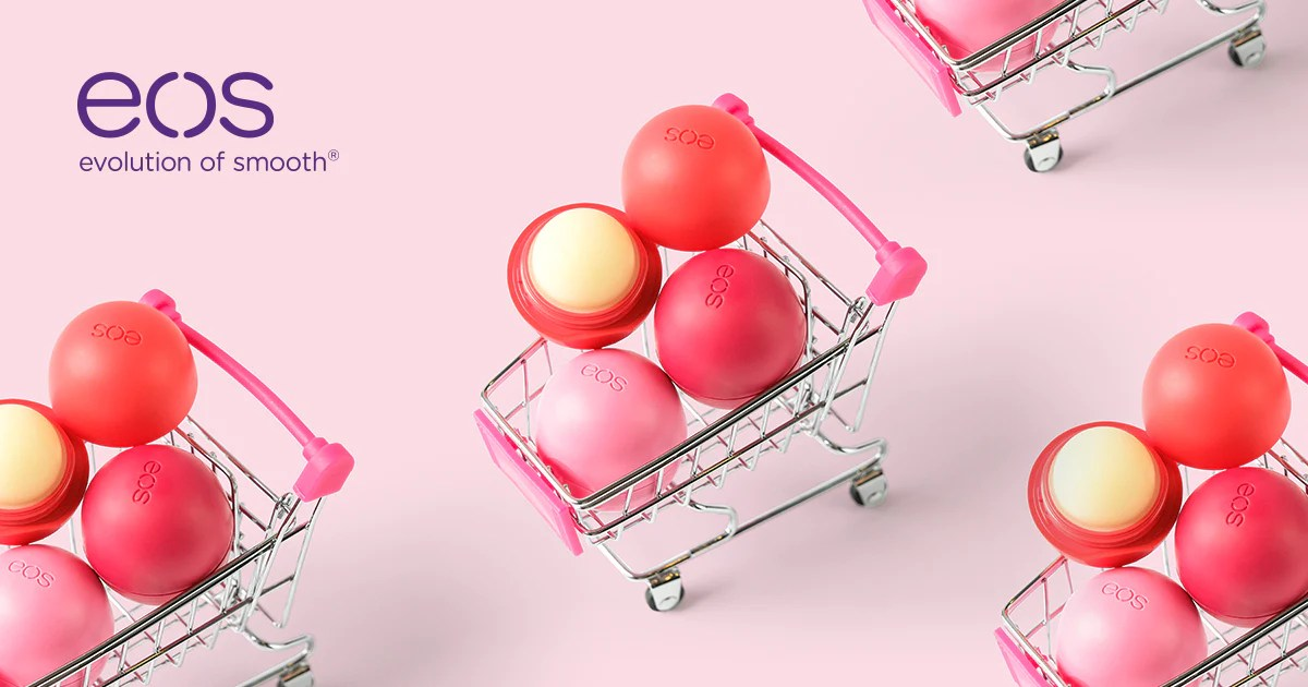 also eos lip balm and skin care products rh evolutionofsmooth