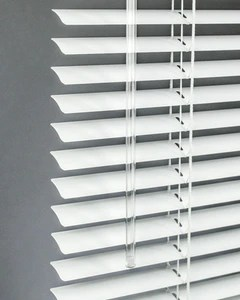 Fix My Blinds Do It Yourself Blind