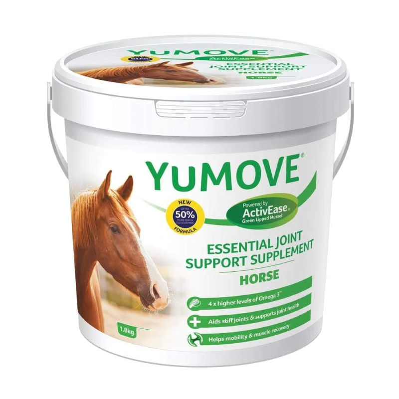 buy horse and camel racing Supplement