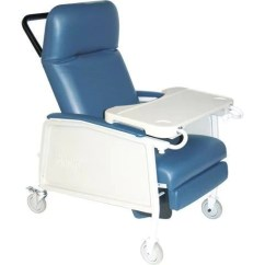 Geriatric Chair For Elderly Covers Dining Room Chairs Mobile Bariatric Geri With Tray