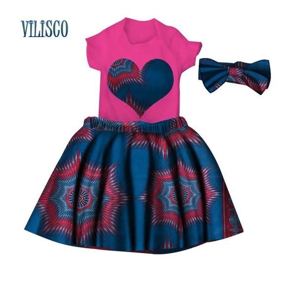 causal custom clothing heart