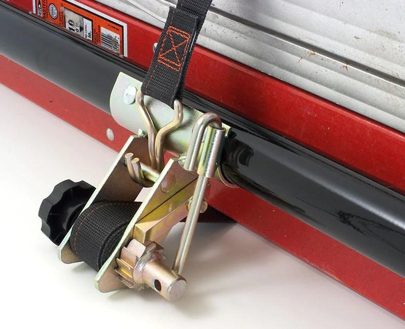rack straps rackitinc
