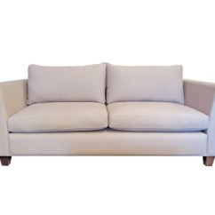 New York Sofa Bed Nz Legs Replacement Sofas | Couches Beds Stacks Furniture Store