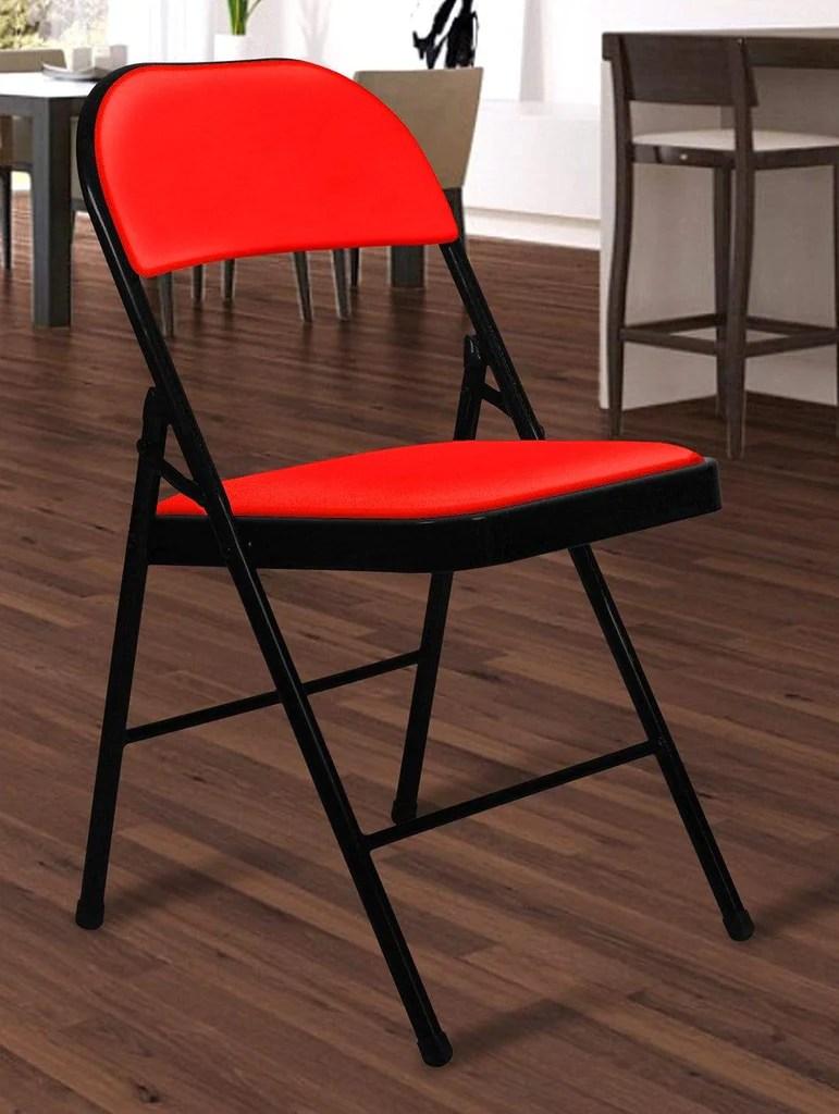 Metal Folding Garden Chairs Metal Folding Chairs Storyathome Com