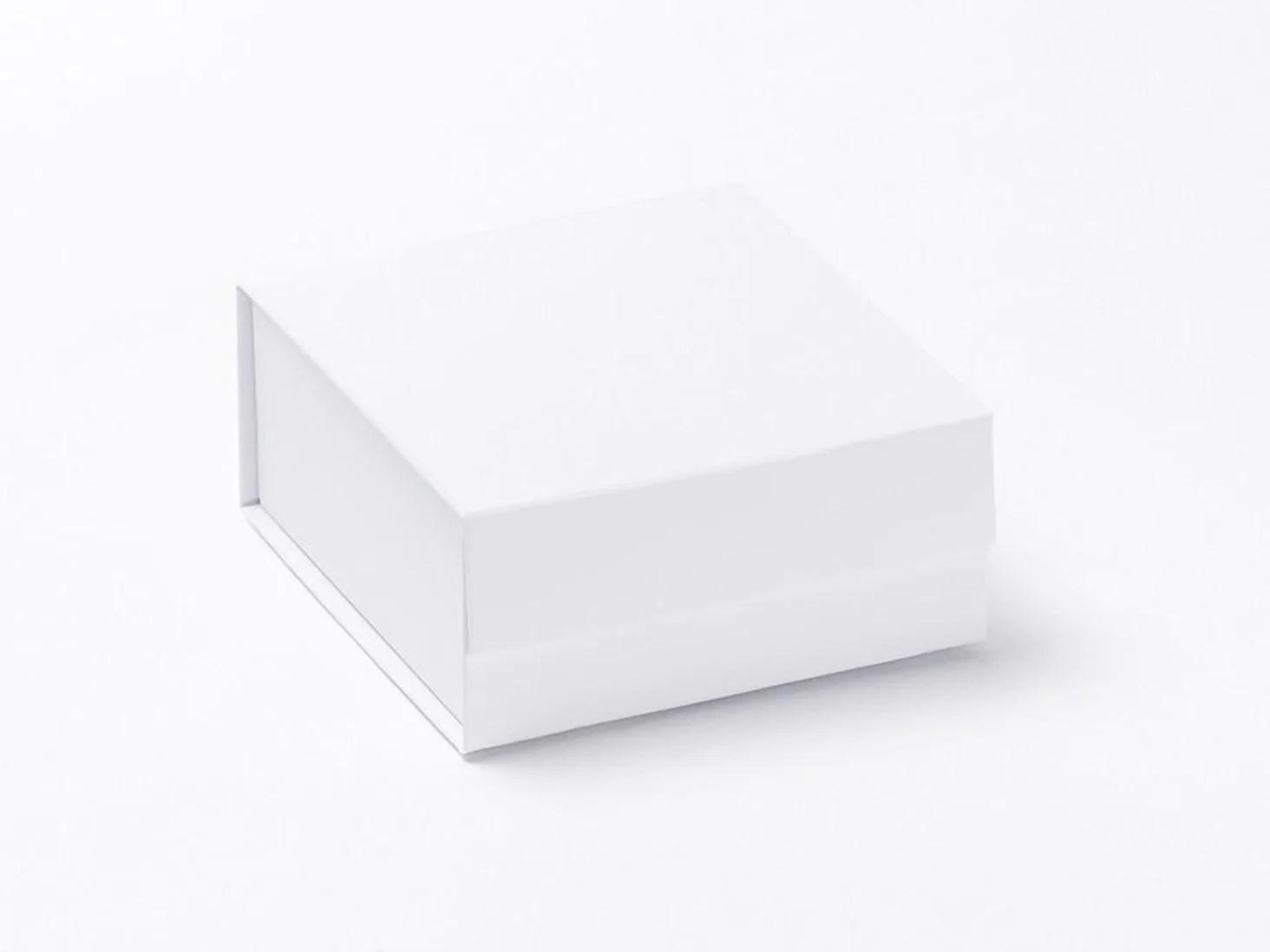 folding mailers