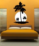 100s Of Tree Wall Decals Nature Stickers For Walls