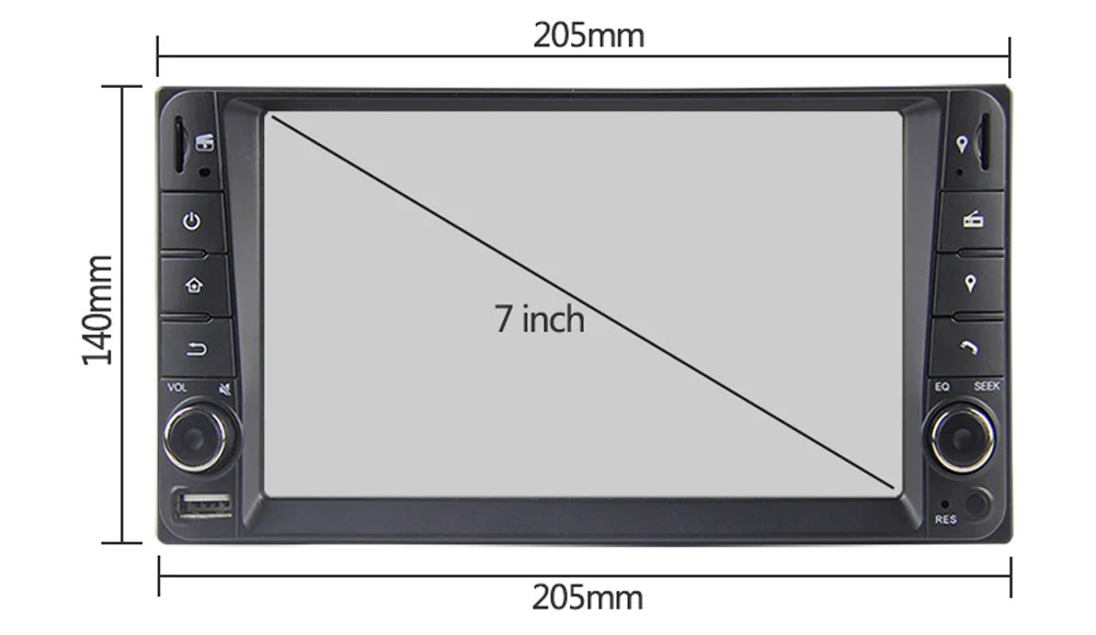 Diagram Further Car Stereo Head Unit On Double Din Head Unit Wiring