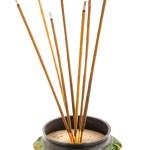 Ayurvedic Chakra Ajna Third Eye Incense Sticks House Of Devarishi