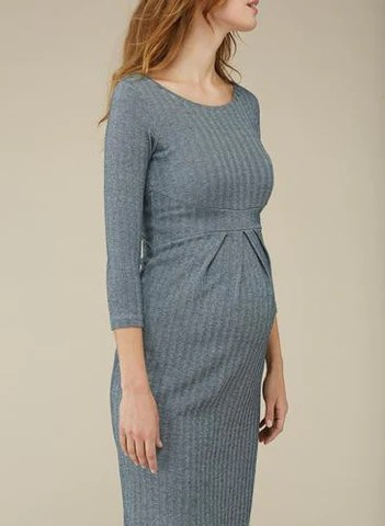 Gorgeous Maternity Dresses Toronto Canada Amp Online