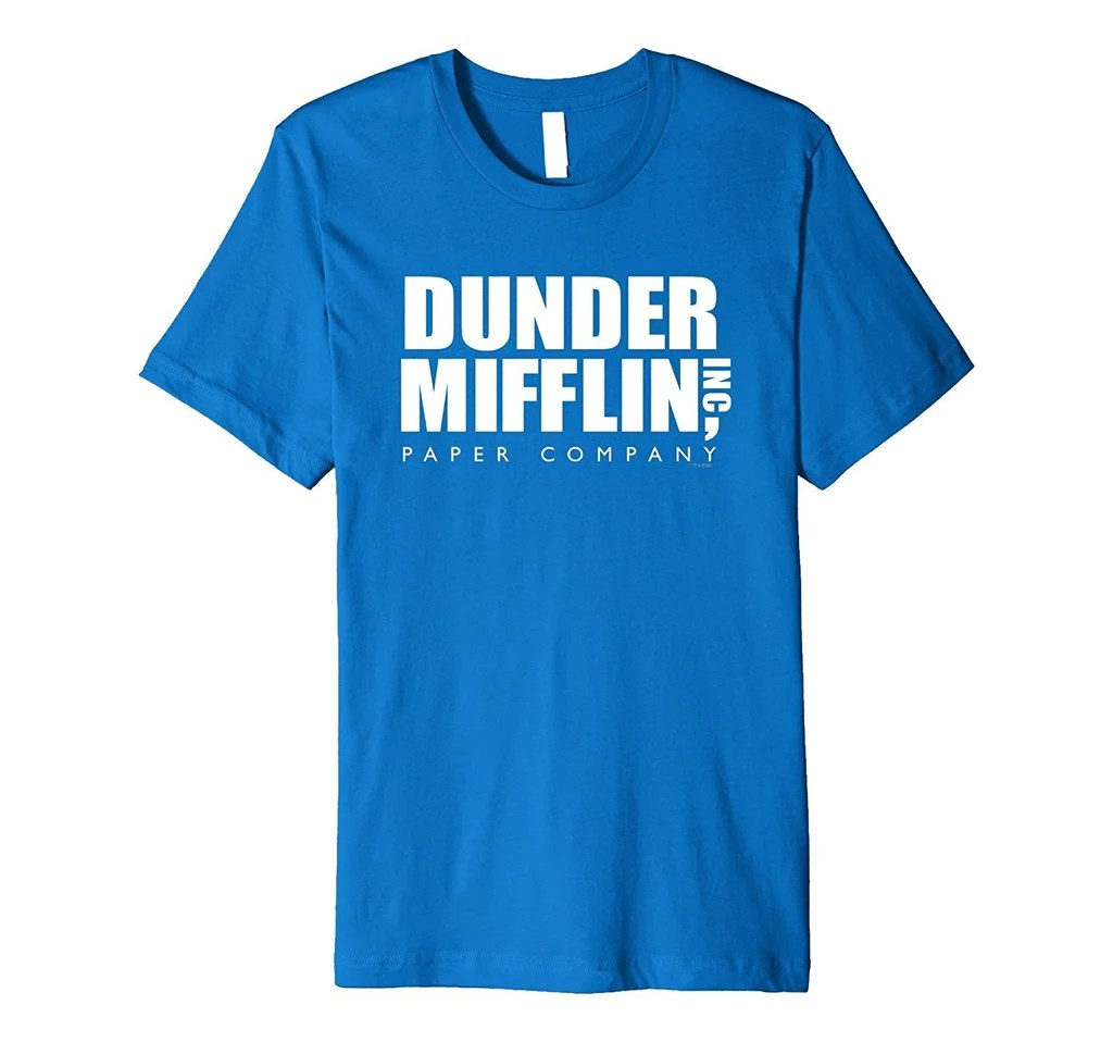 Dota Check Out This Awesome The Office Dunder Mifflin