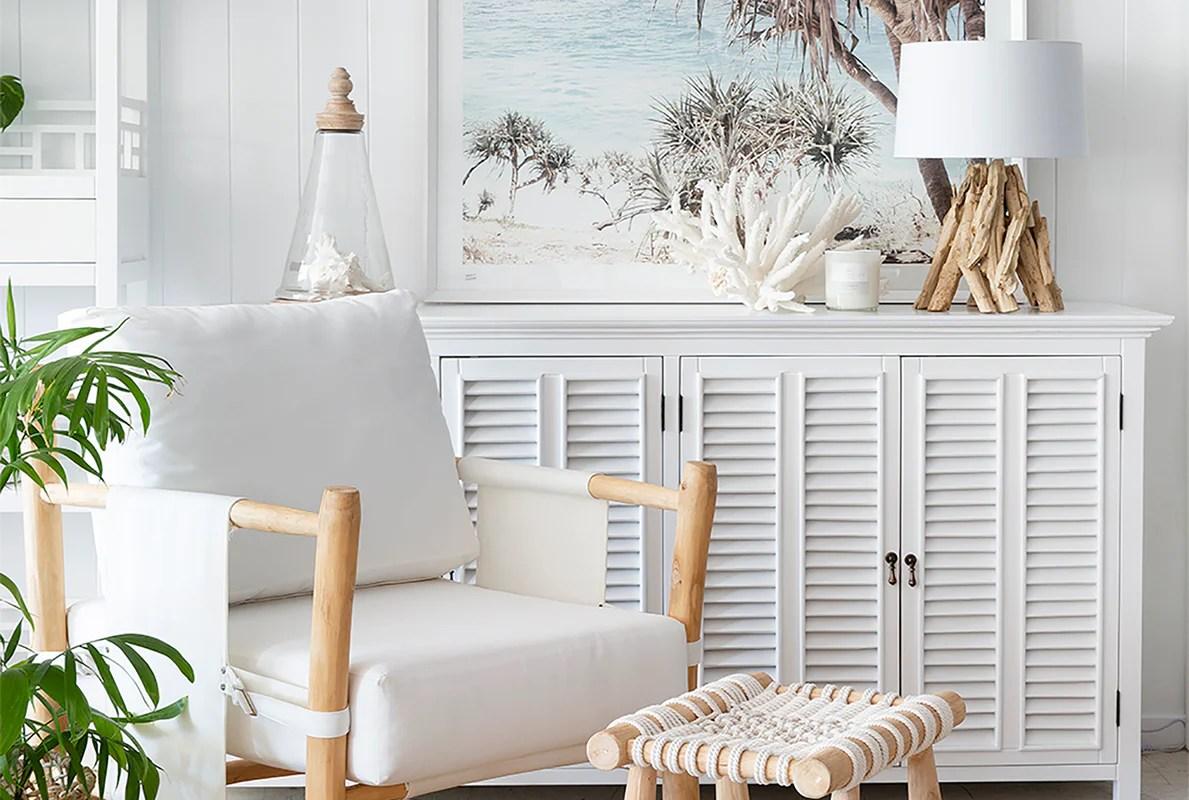 The Beach Furniture Coastal Beach Furniture Homewares