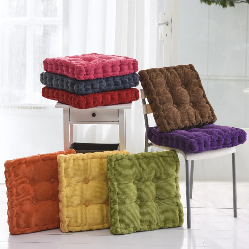 thick chair cushions fisher price high ocean wonders pad seat cushion emailgroupie education