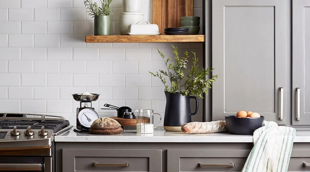 kitchen goods store dining tables about creative creativekitchen in our shop is carefully chosen keeping mind simplicity quality and how it was created we offer a collection of modern home
