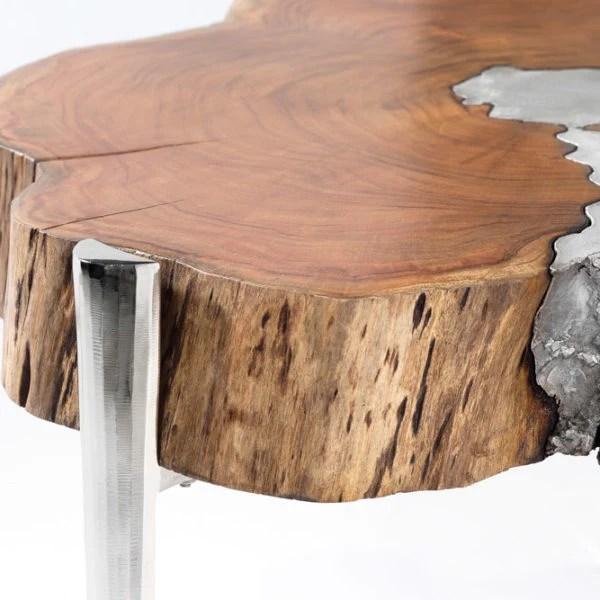 acacia coffee table lovatar home