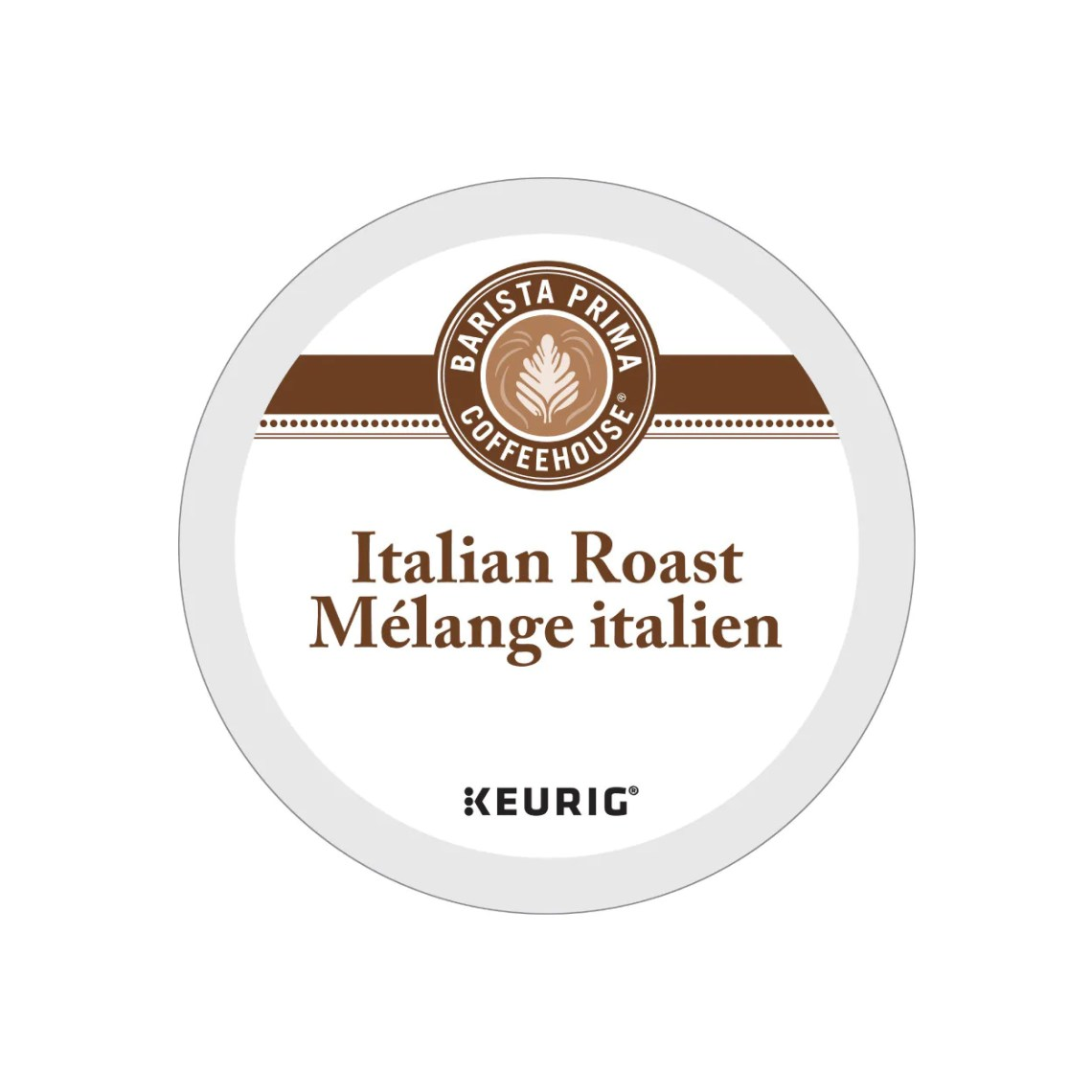 Image Result For The Coffee Bean And Tea Leaf Single Cup Coffee Pod