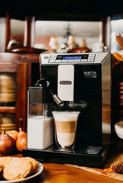 Best Kcup Brewers Single Serve Brewing At Coffee Wholesale Usa