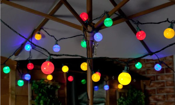 Festoon Light Bulbs