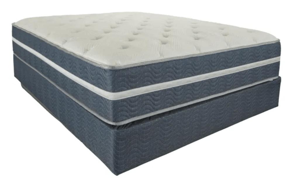 symbol mattresses fultonmattress com