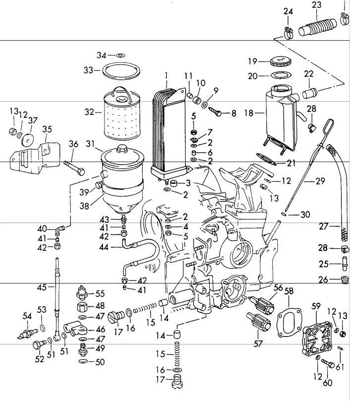 Diagram Where Fuel Filter On File Lb48614