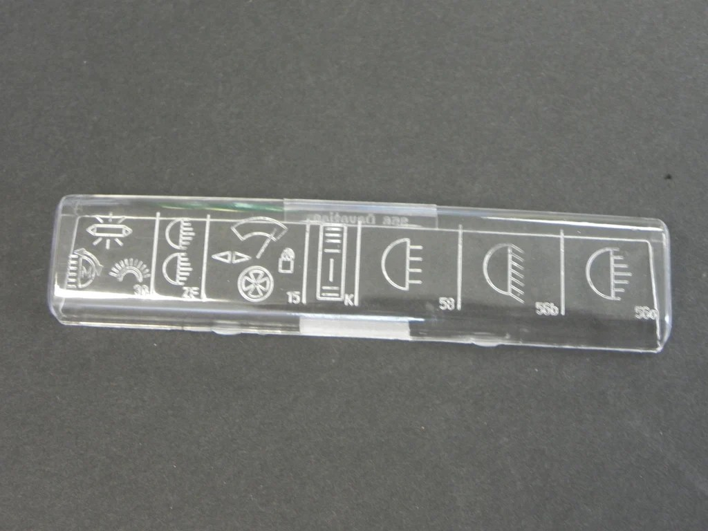 medium resolution of porsche 914 fuse box cover lid wiring libraryfuse box register 10