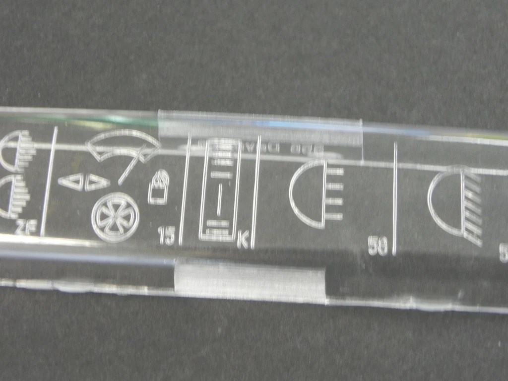 small resolution of porsche 924 fuse box layout wiring library audi r8 fuse box porsche 914 fuse box cover lid