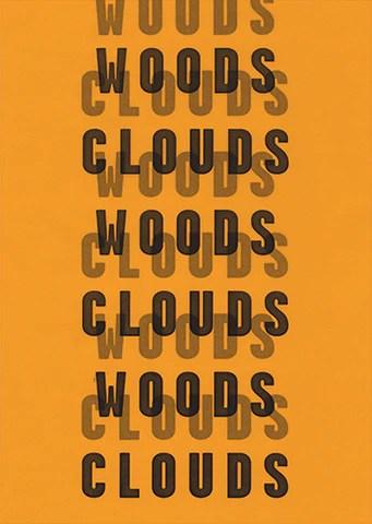 https://i0.wp.com/cdn.shopify.com/s/files/1/0117/1312/products/Wood_and_Clouds_FOR_WEB_NO_SLUG_large.jpg?w=640&ssl=1