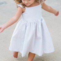 Dresses   Toddler Girl Clothes   Baby Girl Clothes - cuteheads