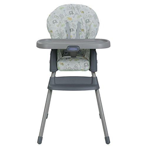safari high chair boppy vibrating graco simpleswitch highchair sketch dragonchipstore