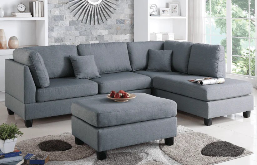 Chaise Sofas Perth Furniture Sofa Beds Lounge Suites Couches Wa : chaise lounges perth - Sectionals, Sofas & Couches