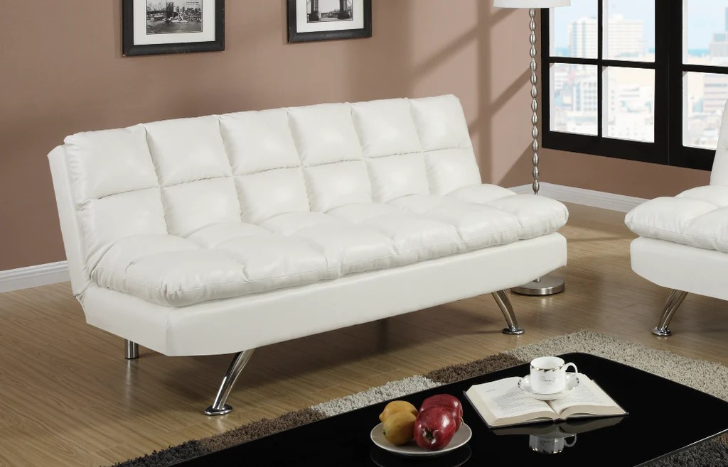 modular lounge with sofa bed adelaide designer chalbury white adjustable @ chaise sofas perth